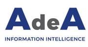 AdeA - INFORMATION INTELLIGENCE